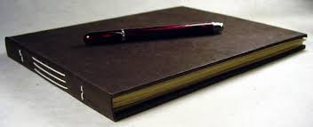 black guest book guest books hardcover