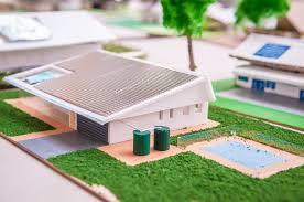 year 8 houses st hilda u0027s