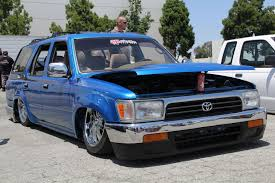 toyota california socal mini truck council show photo u0026 image gallery