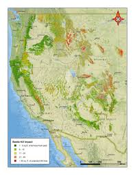 California Wildfire Map 2015 by Wildfire Impact Archives Redzone
