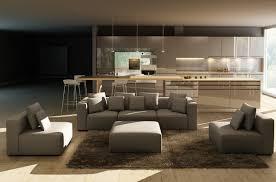 ensemble de canapé canapé angle en cuir vachette canapé gamme canapé d angle de
