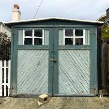 just garages is berkeley like its garages beautiful imperfect rarely boring