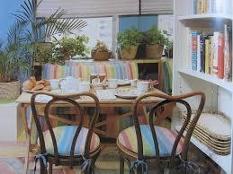 style 1980s interior design images 1980s interior design books