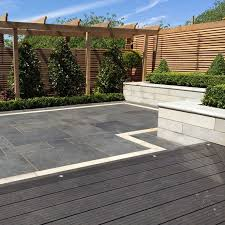 Octagon Patio Pavers by Paving Slabs U0026 Patio Stones Free Delivery At Paving Superstore