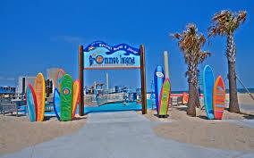 top hospitality management news in virginia beach va gold key phr
