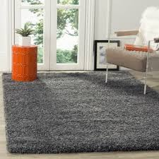 5x8 Area Rugs 5x8 Area Rugs Home Rugs Ideas