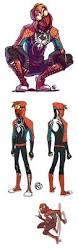 best 25 spiderman cosplay ideas on pinterest spiderman costume