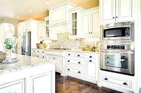 houzz kitchens backsplashes backsplash for white kitchens white cabinets image download kitchen
