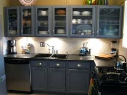 how much do kitchen cabinets cost per linear foot how much should kitchen cabinets cost per linear foot with regard