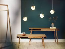 Schreibtisch Ecke Poet Desk Von Nordic Tales I Holzdesignpur