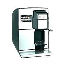 Single Cup Coffee Maker Walmart Best K Cup Coffee Maker Single Cup