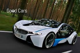 Bmw I8 Specs - 2018 bmw i8 spyder release date price specs interior good cars