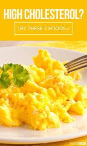 best 25 low cholesterol meals ideas on pinterest low