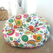 childs bean bag chair u2013 fashionalities