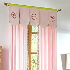 Nursery Curtains Next Next Nursery Curtains Ireland Gopelling Net