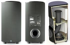 the best home theater subwoofer svs pc 2000 cylindrical subwoofer review