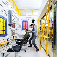 where can i find a hair salon in new baltimore mi that does black hair salon and spa interior design dezeen