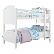 Cheap Bunk Bed Mattress Included Arinna Bunk Bed Reviews Wayfair