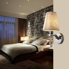 Creative Bedroom Lighting Creative Bedroom Living Room Wall Lamp Simple Modern Wall Lights