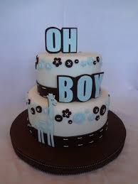 100 baby shower cake boy custom cakes u2014 su磧rez bakery