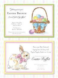 easter brunch invitations rabbit easter invitation printable beatrix potter easter
