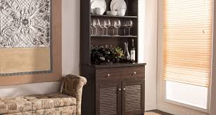 gratify snapshot of kabinet king usa terrific cabinet smoker plans