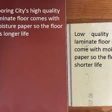 the flooring city 63 photos flooring 2445 4th ave s