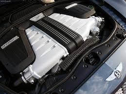 bentley engines bentley continental gt 2012 pictures information u0026 specs