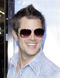 Seeking Johnny Knoxville Johnny Knoxville S Divorce Is Finalized Today Entertainment