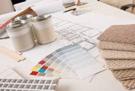 online interior design degree degree in interior design online course uk scotland ireland