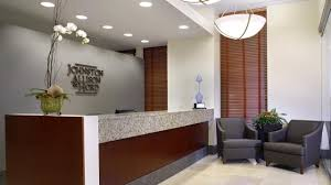 home office stringio modern new 2017 design ideas office law