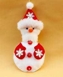 645 best snowman crafts ornaments images on