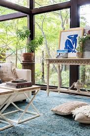 Outdoor Rugs That Can Get Wet by Pro Tips Removing Dents From Area Rugs Overstock Com