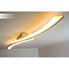 Ceiling Light Led Awesome Orgia Led Ceiling Light Matte Nickel H167817