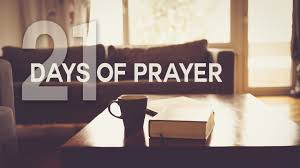 sample thanksgiving prayer 21 days of prayer join us over the next 21 days as we earnestly