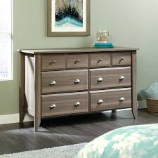 asian dressers rosewood longevity design chest of drawers asian dressers