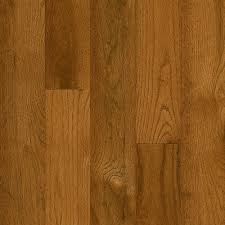 Can You Clean Laminate Floors With Vinegar Floor Vinegar Floor Cleaner How To Clean Fake Wood Floors