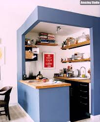 kitchen ideas diy diy small kitchen ideas