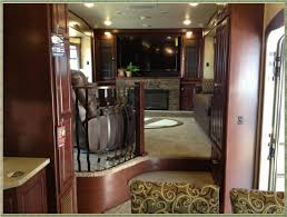5th wheel with living room in front tips ideas spectacular fifth wheel cers with front living
