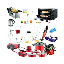 ensemble electromenager cuisine ensemble electromenager cuisine pack electromenager pack