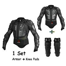 motocross gear set online buy wholesale full motocross gear from china full motocross