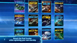 Home Design Story Gem Cheat Star Trek Wrath Of Gems Android Apps On Google Play