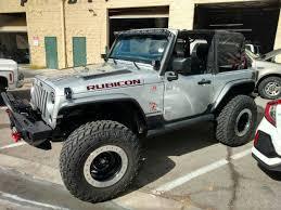 jeep jku half doors jk