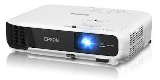 best epson projector for home theater best hd projector under 400 for 2016 2017 best projector for