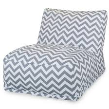 Bean Bag Furniture by Outdoor Bean Bags Lounge Furniture Majestic Home Goods