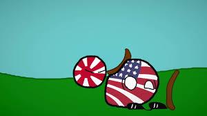 China Flag Ww2 Stick War Countryball Animation Wwii 2 Youtube