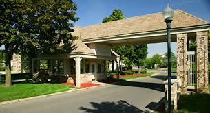 farmington hills luxury apartment amenities muirwood