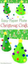 31452 best epic preschool ideas images on pinterest preschool