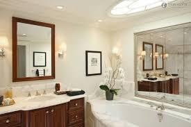 ideas for bathroom accessories bathroom bathroom wall decor bathroom wall decorating