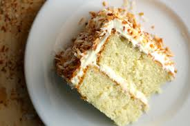 coconut cake recipe the hungry hutch